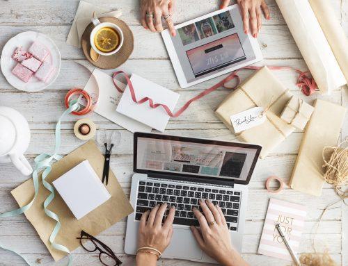 Pożyczki bez baz z komornikiem – Przez Internet