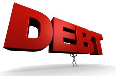 kredyt dla zadluzonych