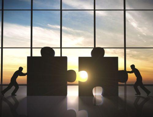 Konsolidacja chwilówek – Pożyczka konsolidacyjna