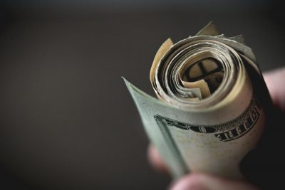Pożyczki bez BIK i KRD