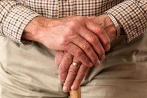 Ile komornik może zabrać z emerytury?
