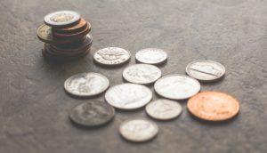 Szybki kredyt gotowkowy
