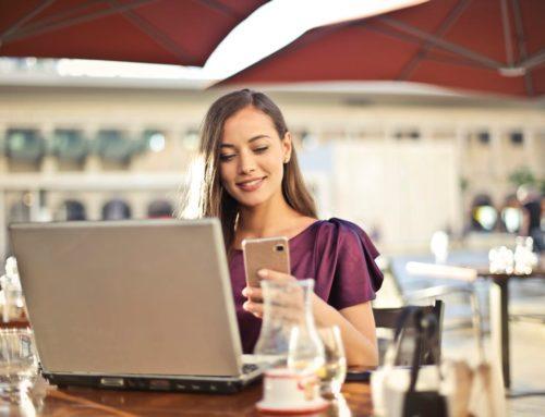 Kredyt refinansowy – co to jest i kiedy warto go wziąć?