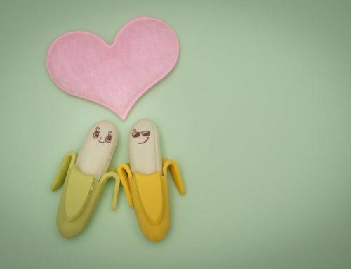 Co z kredytem po rozwodzie? To warto wiedzieć!