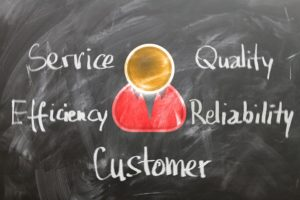 kredyt konsumencki a konsumpcyjny rożnice