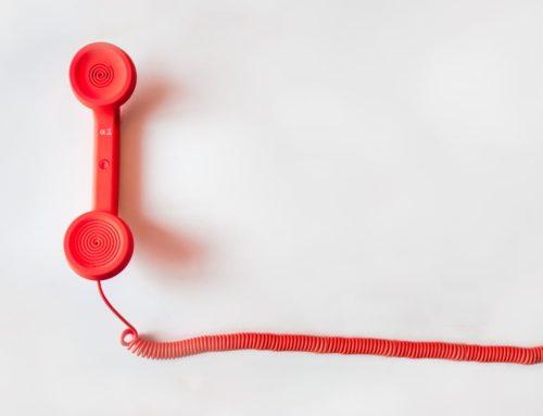 Pożyczka bez weryfikacji telefonicznej