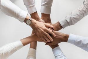 kredyt obrotowy dla przedsiebiorcow
