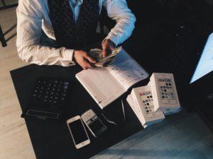 dodatkowe wynagrodzenie a komornik