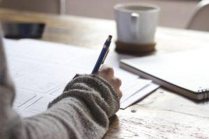 Jak napisać uzasadnienie wniosku o spłatę ratalną zadłużenia?