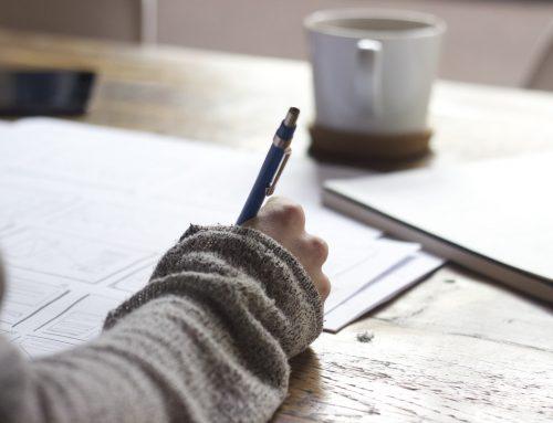 Jak napisać uzasadnienie wniosku o spłatę ratalną zadłużenia? Wzór