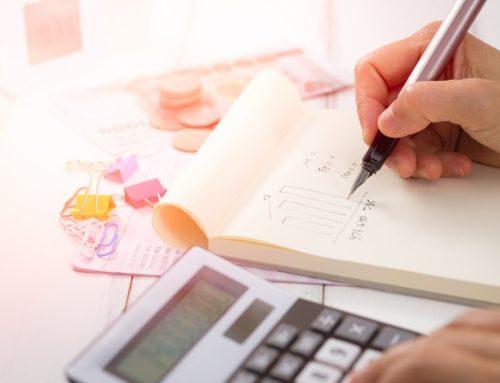 Jak obliczyć odsetki od kredytu bankowego? Oto najprostszy sposób!