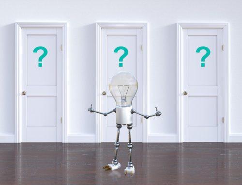 Pożyczka czy kredyt – poznaj podobieństwa i różnice!