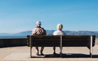 pożyczki dla emerytów