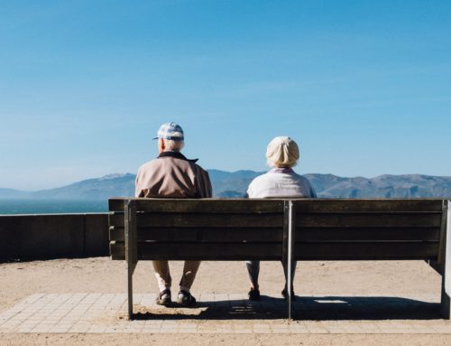 Pożyczki dla emerytów, rencistów bez ograniczen wiekowych