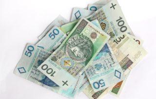Pożyczki dla zadłużonych bez zdolności kredytowej