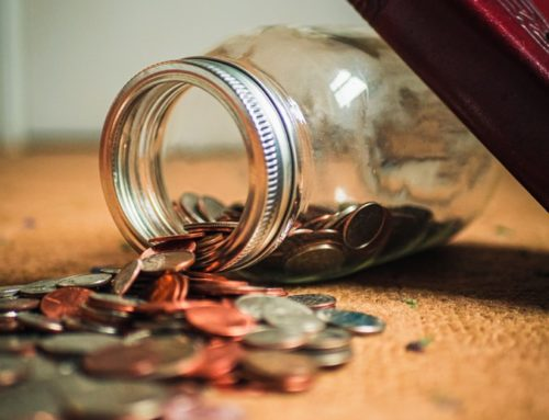 Co to jest restrukturyzacja kredytu? Dla kogo i na czym polega?