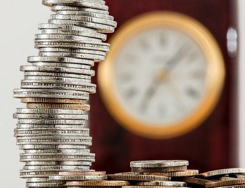 Co to jest prolongata kredytu?