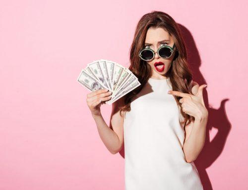 Kredyt dla zadłużonych bez zdolności kredytowej