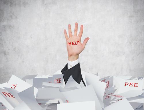 Pożyczka dla zadłużonych bez gwaranta – kto udzieli pożyczki?