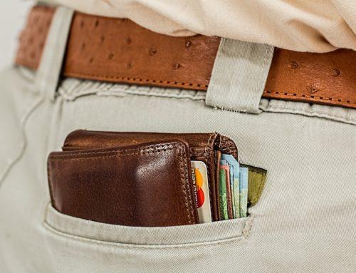 Jak skorzystać z pożyczki z obsługą w domu? Komu i na jakich zasadach jest ona udzielana?